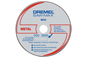 http://mdm.boschwebservices.com/files/Dremel Cut-Off Wheel SM510 (EN) r24970v15.jpg