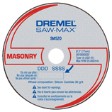 http://mdm.boschwebservices.com/files/Dremel Cut-Off Wheel SM520C (EN) r24971v17.jpg