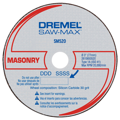 http://mdm.boschwebservices.com/files/Dremel Cut-Off Wheel SM520C (EN) r24971v16.jpg