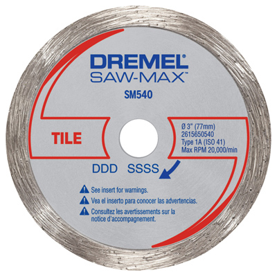 http://mdm.boschwebservices.com/files/Dremel Cut-Off Wheel SM540 (EN) r24972v16.jpg