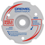 http://mdm.boschwebservices.com/files/Dremel Cut-Off Wheel SM600 (AU, EN, ES) r43360v17.jpg