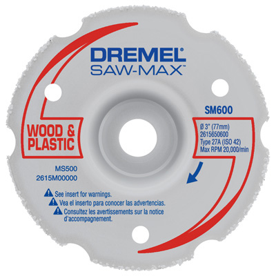 http://mdm.boschwebservices.com/files/Dremel Cut-Off Wheel SM600 (AU, EN, ES) r43360v16.jpg