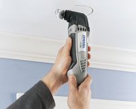 http://mdm.boschwebservices.com/files/Dremel Drywall Jab Saw MM435 (EN) r36761v17.jpg