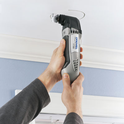 http://mdm.boschwebservices.com/files/Dremel Drywall Jab Saw MM435 (EN) r36761v16.jpg