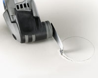 http://mdm.boschwebservices.com/files/Dremel Drywall Jab Saw MM435 (EN) r36762v17.jpg