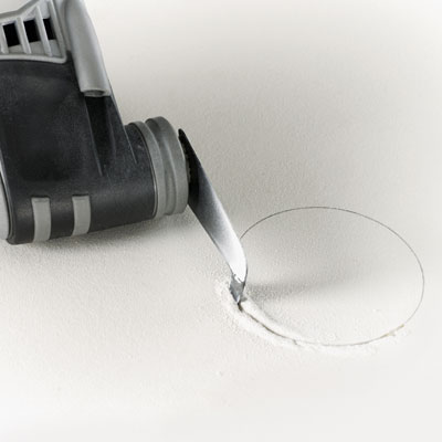 http://mdm.boschwebservices.com/files/Dremel Drywall Jab Saw MM435 (EN) r36762v16.jpg