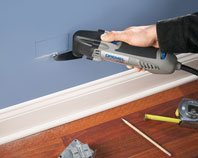 http://mdm.boschwebservices.com/files/Dremel Drywall Jab Saw MM435 (EN) r36763v17.jpg