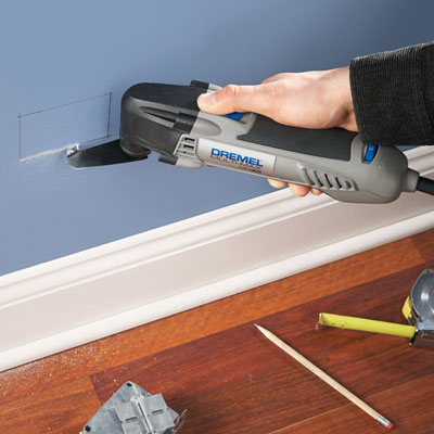 http://mdm.boschwebservices.com/files/Dremel Drywall Jab Saw MM435 (EN) r36763v16.jpg