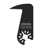 http://mdm.boschwebservices.com/files/Dremel Drywall Jab Saw MM435 UQF (EN) r48503v15.jpg