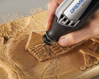 http://mdm.boschwebservices.com/files/Dremel Dust Blower 490-inuse (EN) r46923v17.jpg