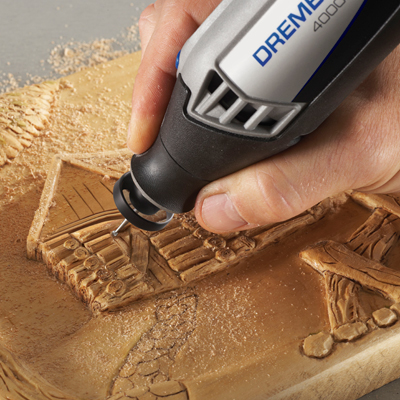 http://mdm.boschwebservices.com/files/Dremel Dust Blower 490-inuse (EN) r46923v16.jpg