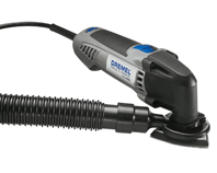 http://mdm.boschwebservices.com/files/Dremel Dust Extraction Attachment MM830 (AU, EN) r39453v17.jpg