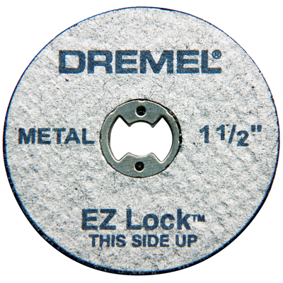 http://mdm.boschwebservices.com/files/Dremel EZ Lock Metal Wheel EZ456 (EN) r19811v14.jpg