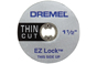 http://mdm.boschwebservices.com/files/Dremel EZ409 Cut-Off Wheel EZ409 (EN) r21753v15.jpg