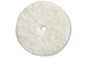 http://mdm.boschwebservices.com/files/Dremel Felt Polishing 1_2in Wheels Polishing Wheels, 414 (EN) r19787v15.jpg