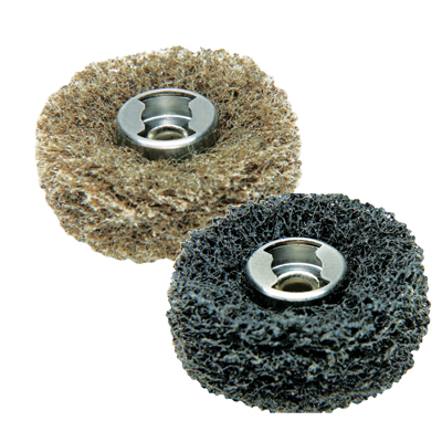 http://mdm.boschwebservices.com/files/Dremel Finishing Abrasive Buffs Abrasive Buffs, Finishing Abrasive Buffs, SC511, 5_ (EN) r19880v16.jpg