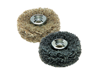 http://mdm.boschwebservices.com/files/Dremel Finishing Abrasive Buffs Abrasive Buffs, Finishing Abrasive Buffs, SC511, 5_ (EN) r19880v15.jpg