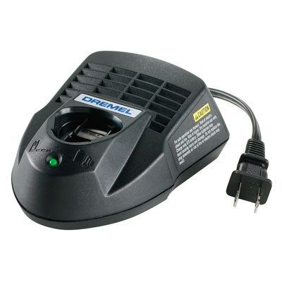 http://mdm.boschwebservices.com/files/Dremel Lithium-Ion 1-Hour Charger 876-01 (EN) r23816v14.jpg