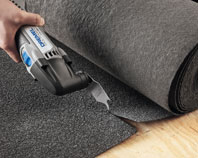 http://mdm.boschwebservices.com/files/Dremel MM430 Multi-Knife MM430 (AU, EN) r36784v17.jpg