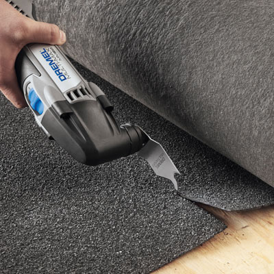 http://mdm.boschwebservices.com/files/Dremel MM430 Multi-Knife MM430 (AU, EN) r36784v16.jpg