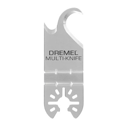 http://mdm.boschwebservices.com/files/Dremel MM430 Multi-Knife MM430 (EN) r36781v16.jpg