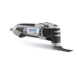 http://mdm.boschwebservices.com/files/Dremel MM45 (EN) r48209v15.jpg