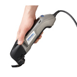 http://mdm.boschwebservices.com/files/Dremel MM610, 6300 (EN) r22142v17.jpg