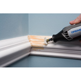 http://mdm.boschwebservices.com/files/Dremel Medium Detail Abrasive Brush EZ472SA (EN) r23073v15.jpg