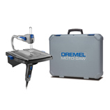 http://mdm.boschwebservices.com/files/Dremel Moto Saw with case (EN) r51472v15.jpg