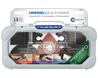 http://mdm.boschwebservices.com/files/Dremel Multi Max Accessory Kit MM388 (EN) r26456v15.jpg