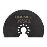 http://mdm.boschwebservices.com/files/Dremel Multi Max Accessory Kit MM388, MM450 (EN) r22135v15.jpg