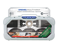http://mdm.boschwebservices.com/files/Dremel Multi Max Accessory Kit MM389 (EN) r39339v17.jpg