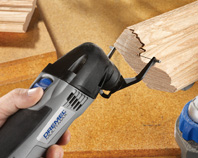 http://mdm.boschwebservices.com/files/Dremel Multi-Flex MM725 (AU, EN) r37841v17.jpg