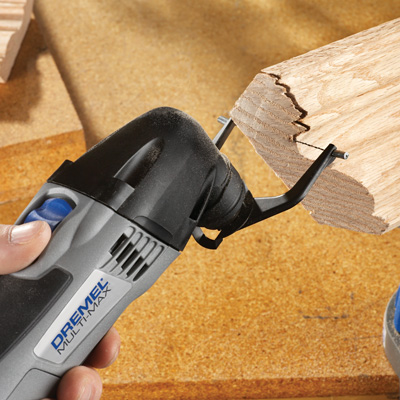 http://mdm.boschwebservices.com/files/Dremel Multi-Flex MM725 (AU, EN) r37841v16.jpg