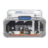 http://mdm.boschwebservices.com/files/Dremel Multi-Max Cutting Kit Accessory Kits, MM385-01 (EN) r23794v15.jpg