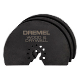 http://mdm.boschwebservices.com/files/Dremel Multi-Max Cutting Kit MM385-01, MM386, MM450B (EN) r23052v17.jpg