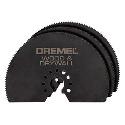 http://mdm.boschwebservices.com/files/Dremel Multi-Max Cutting Kit MM385-01, MM386, MM450B (EN) r23052v16.jpg