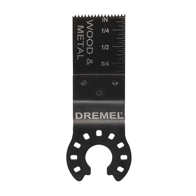 Dremel Multi-Max Cutting Kit MM385-01, MM422