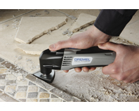 http://mdm.boschwebservices.com/files/Dremel Multi-Max Diamond Paper MM900 (EN) r22147v17.jpg