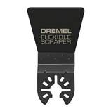 http://mdm.boschwebservices.com/files/Dremel Multi-Max Flexible Scraper MM610UQF (EN) r48509v15.jpg