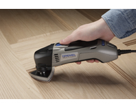 http://mdm.boschwebservices.com/files/Dremel Multi-Max Sandpaper Mixed Grit MM70W, MM80W (EN) r22145v17.jpg
