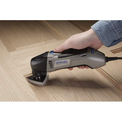 http://mdm.boschwebservices.com/files/Dremel Multi-Max Sandpaper Mixed Grit MM70W, MM80W (EN) r22145v16.jpg
