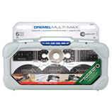 http://mdm.boschwebservices.com/files/Dremel Multi-Max Universal Cutting Kit MM386 (EN) r24993v15.jpg
