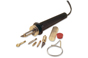 http://mdm.boschwebservices.com/files/Dremel Multipurpose Tool Kit 1550 (EN) r23683v15.jpg