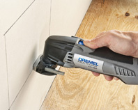 http://mdm.boschwebservices.com/files/Dremel Oscillating Accessory MM810 (EN) r39344v17.jpg