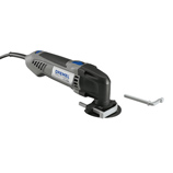 http://mdm.boschwebservices.com/files/Dremel Oscillating Accessory MM810 (EN) r39346v15.jpg