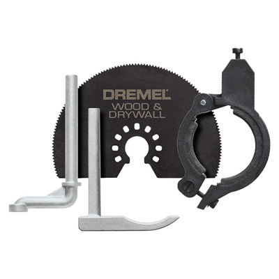 http://mdm.boschwebservices.com/files/Dremel Oscillating Accessory MM810 (EN) r39347v16.jpg