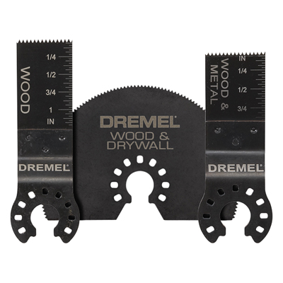 http://mdm.boschwebservices.com/files/Dremel Oscillating Tool Blade Assortment MM491 (EN) r23053v16.jpg