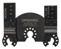 http://mdm.boschwebservices.com/files/Dremel Oscillating Tool Blade Assortment MM491 (EN) r23053v15.jpg