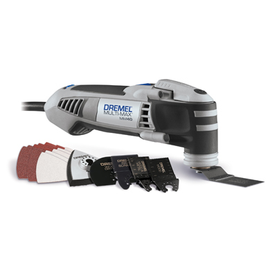 http://mdm.boschwebservices.com/files/Dremel Oscillating Tool Kit MM40-01, MM40-01AU (EN, ES) r24897v16.jpg